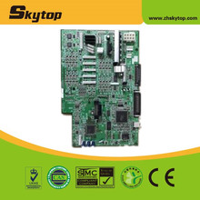 mother board logic card for Epson DFX9000