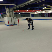 Dovetail slide hockey synthetic ice rink for uhmwpe sheet from china suppliers