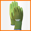 /product-detail/wholesale-non-slip-grip-latex-palm-coated-bamboo-fiber-safety-gloves-for-working-60467230548.html