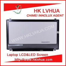 "AU Optronics B156HAN01.2 B156HAN01.0 Laptop Screen 15.6"" LED IPS Display FHD"
