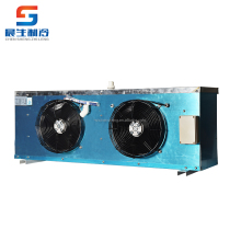 advantage Cold room evaporative air cooler fan price