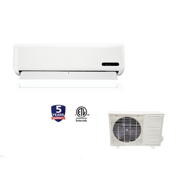 Factory Direct Supply Wall Split 12000btu split unit air conditioner