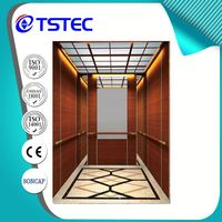 2017 new used home elevators for sale cheap building lift