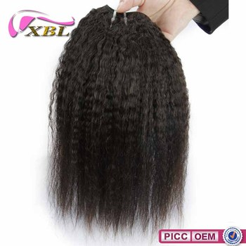 Shedding free & tangle free hair , direct factory price of Peruvian virgin hair