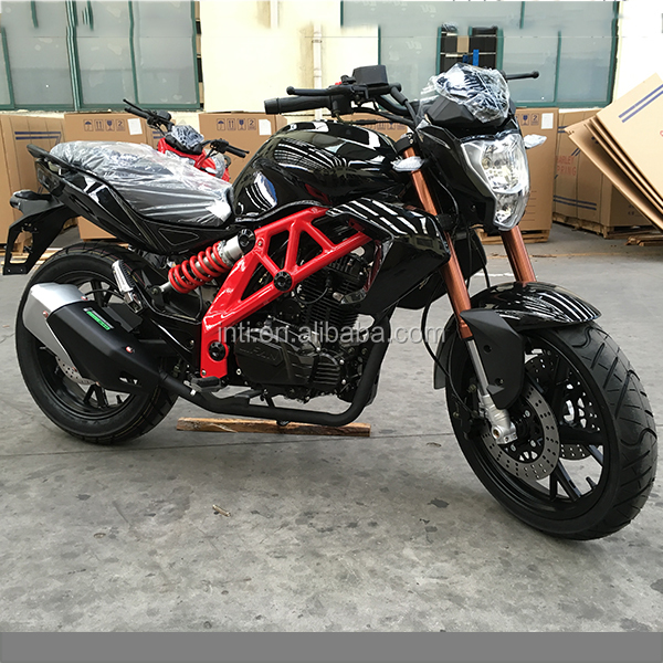 China bajaj hot sale 150cc 200cc 250cc eec dual sport automatic pulsar chopper motorcycle