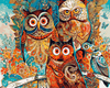/product-detail/paintboy-popular-colorful-owl-canvas-diy-painting-by-numbers-for-home-decoration-60474864322.html