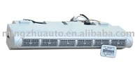 BEU-226-100 Car Oto Klima Evaporator Unit