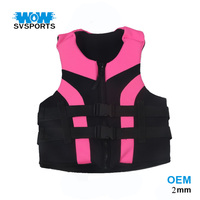 New Arrival Water Sports Safety Personalized