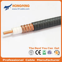 1/2' SF Coaxial Cable