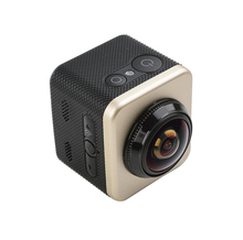 4K Video 240FPS Slow Motion Outdoor Action Sport Camera With Night Version