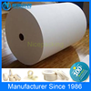 High quality general purpose masking tape jumbo roll