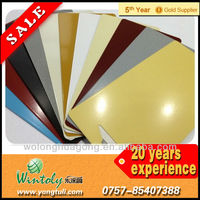 Powder coating asian paint price