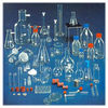 /product-detail/laboratory-glassware-138826671.html
