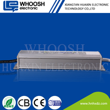 factory direct high quality isolating external ip67 20w15v waterproof led driver power supply