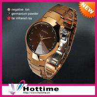 Kabona 3 in1 Main Item Elements Japan Movt Quartz Watches Brands