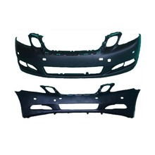 Front Bumper For Lexuses GS350 Lexuxes GS350