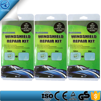 Do It Yourself Windshield Repair Kit windshield replacement auto glass repair