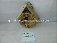 Good quality engraving and handmade wood carving crafts