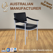 Beauty Waiting Room Chair For Sale Single-seat Waiting Chair