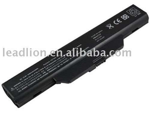 compatible laptop battery for HP Compaq 6720 6720s 6730s 6735s 6820 6820s series