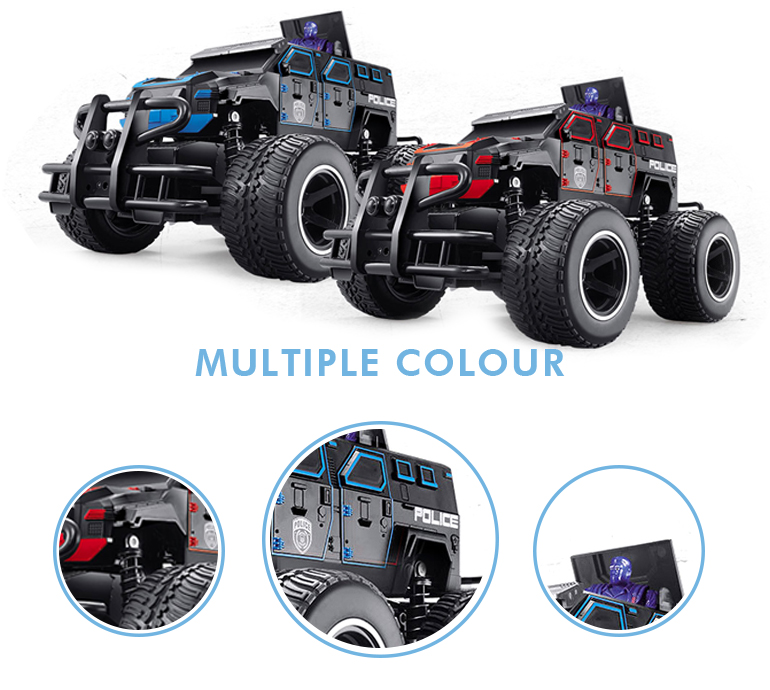 1:12 5 channels universal induction fast kids toys remote control car