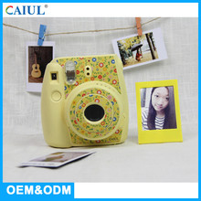 Caiul picture frame wedding decoration for fujifilm instax mini 7/8/25/50/90 P231