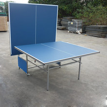 The Best and Cheapest table tennis dimensions