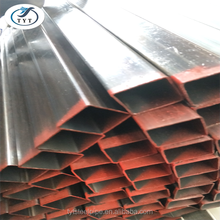 Carbon steel pipe price list casing tube used for building material