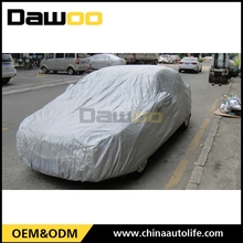 Wholesale cheap breathable car covers
