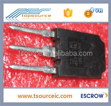 G4PSC71UD New original IC CHIPS TO-247