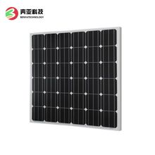 solar panel price pakistan 250w solar panel price pakistan lahore