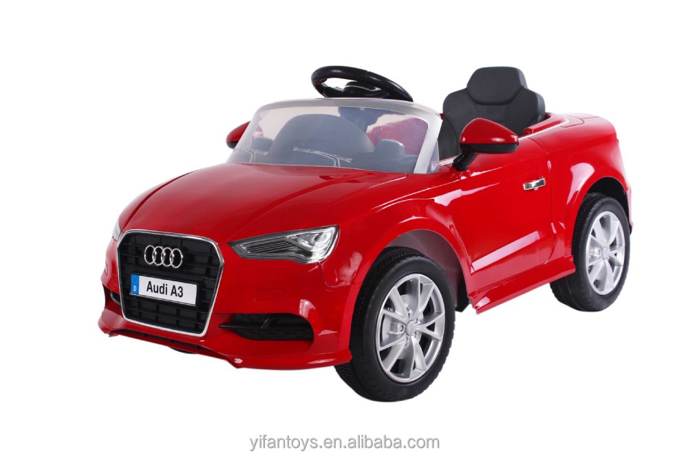 children electric car children electronic toy car for children toys wholesalekids ride