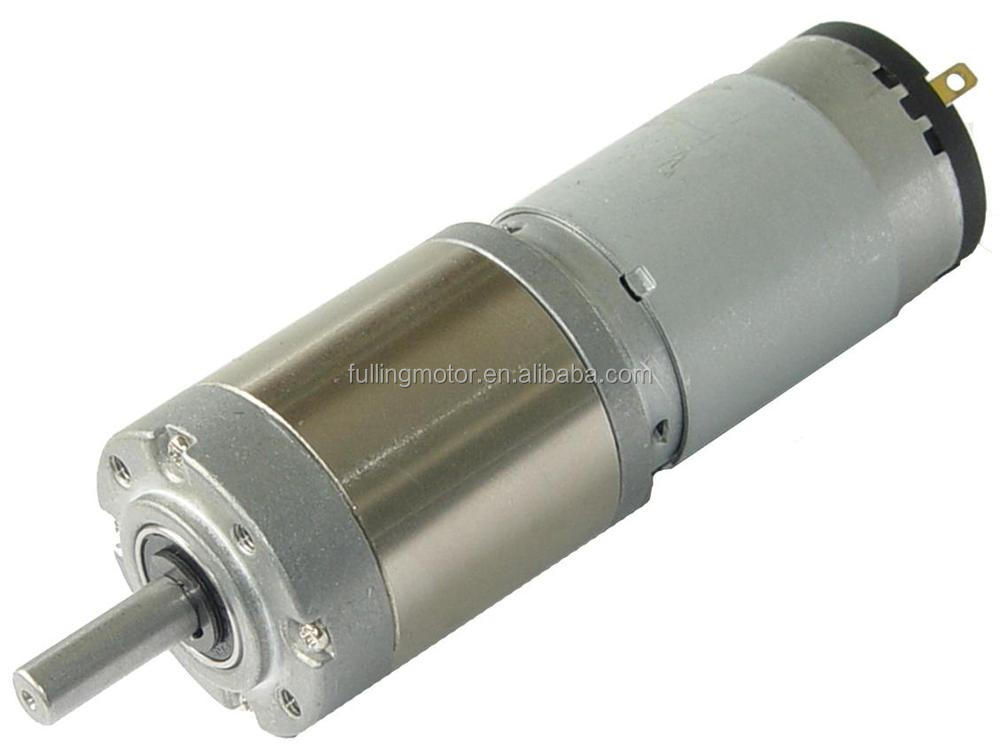 Buy Wholesale Direct From China Ac Micro Synchronous Gear
