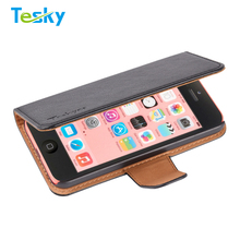 2018 Top Selling Phone Case for iPhone 5C Case