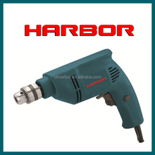 black decker 10mm 18v cordless drill charger(HB-ED007),stable quality,hot selling model