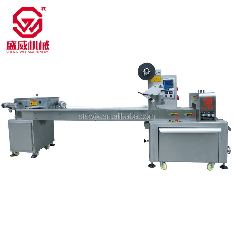 candy bar wrapping machine, ice candy packaging filling and sealing machine