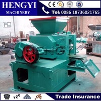 promotion cheap price good quality multi-shapes charcoal or coal ball press machine for making briquette