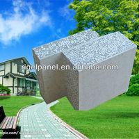 Precast concrete basement walls decorative interior wall panels