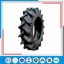 chinese brand advanced tubeless agricultural tractor tire