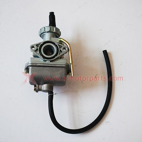 PZ 16 mm Carburetor FOR 50 70 90 110 cc TaoTao SUNL Roketa Chinese