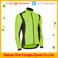 Excellent quality bottom price long sleeve cycling jersey