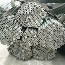 Chnese supplier manufacture carbon steel/stainless steel /alloy seamless steel tube and pipe