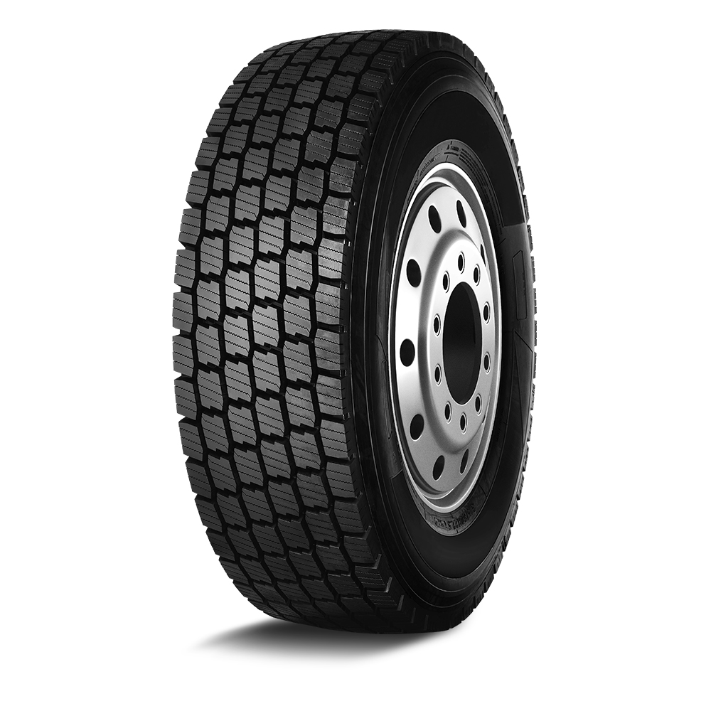 neoterra NT899S all season drive china truck <strong>tyre</strong> 315/80R22.5