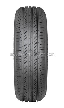 205/55R16 price of car tires with reach