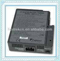 Fujikura FSM-17S/17R/50S/50R AC Adapter ADC-11, in stock