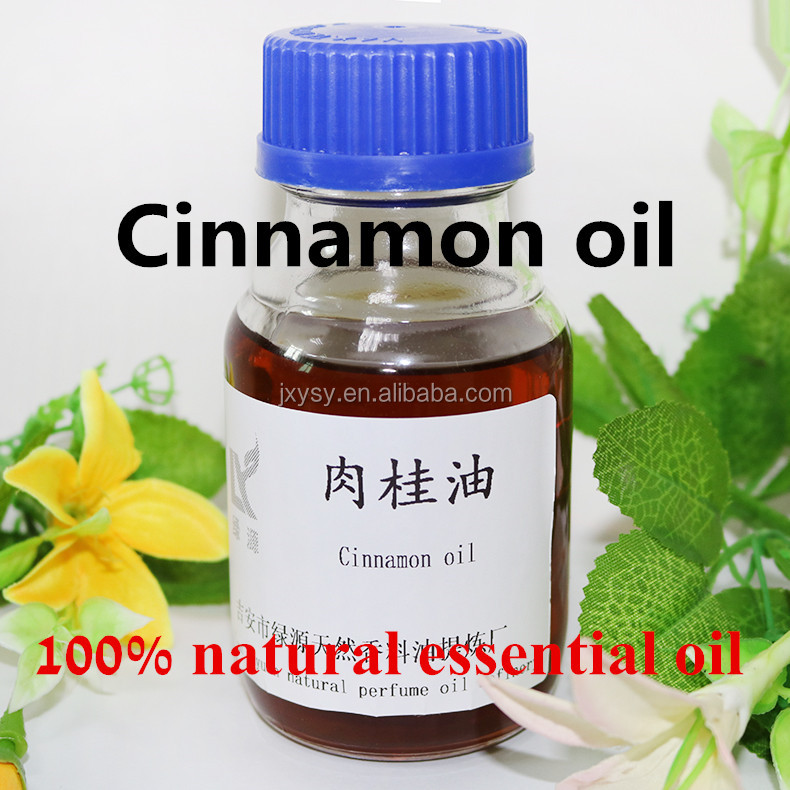 Manufacturers Supply Organic Cinnamon Bark Oil/Cinnamon Oil//Pure Cinnamon Essential Oil Wholesale Price