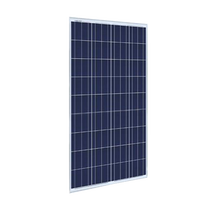 290W 300W 320W 36V big poly Solar Panel Module with IEC,TUV,CE,ISO,CEC