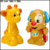 custom made talking toys,Plastic education toys manufacture,figures with talking function Factory