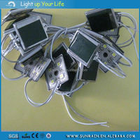 Best Selling 5050 Smd Lg Led Module