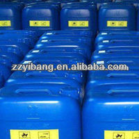 Ethyl Oleate Benzyl Benzoate Benzyl Alcohol